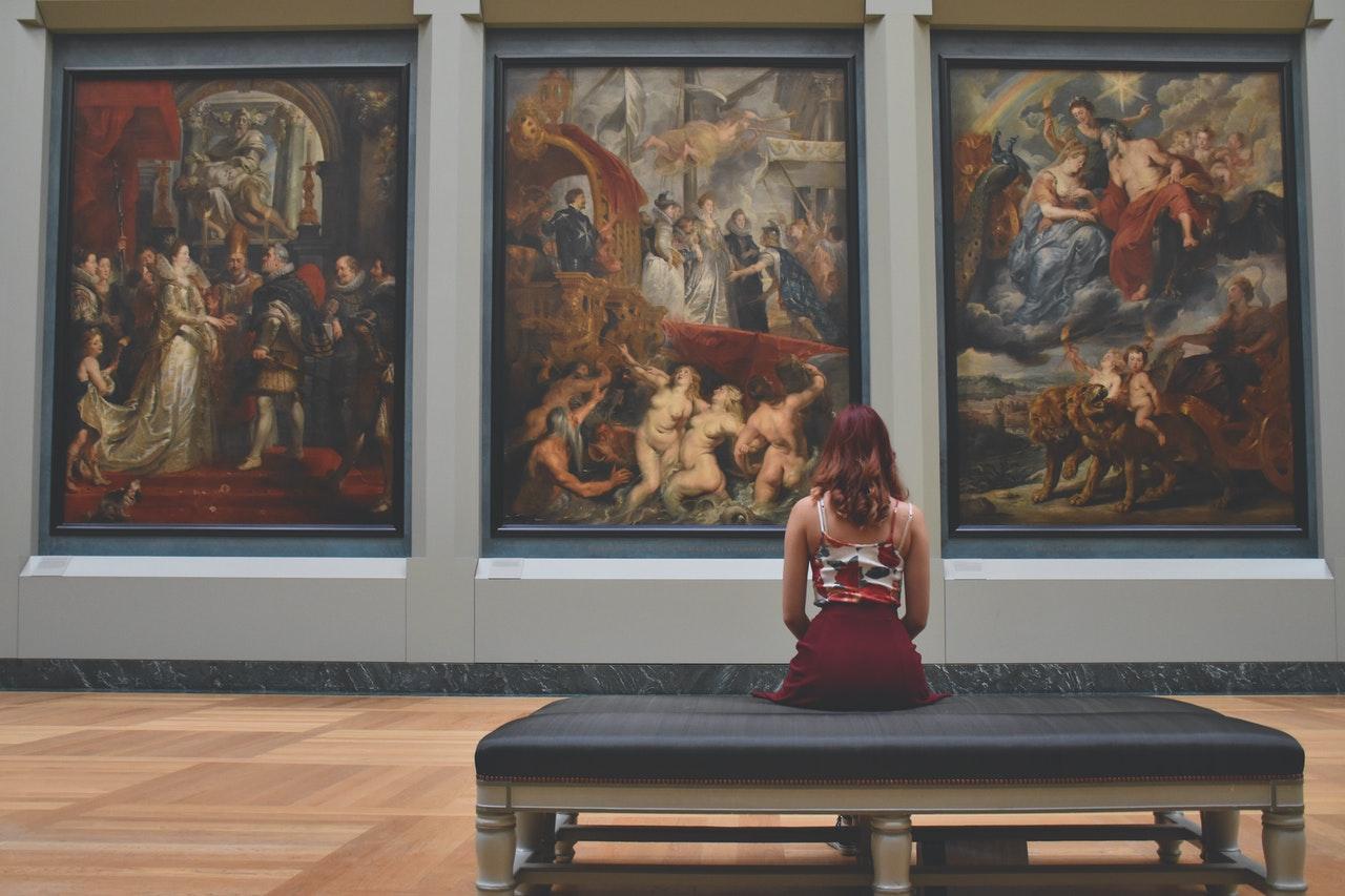 The Economics of Authenticity